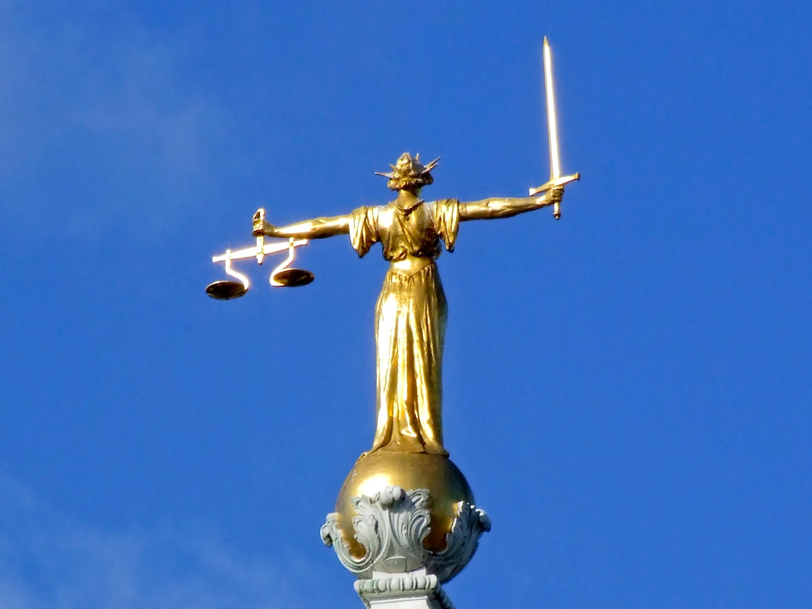Nieuwe faillissementswet belooft aardverschuiving voor ...
