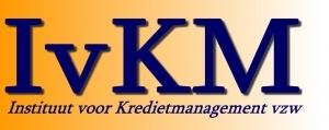 logo-IvKM_JPEG-300x119