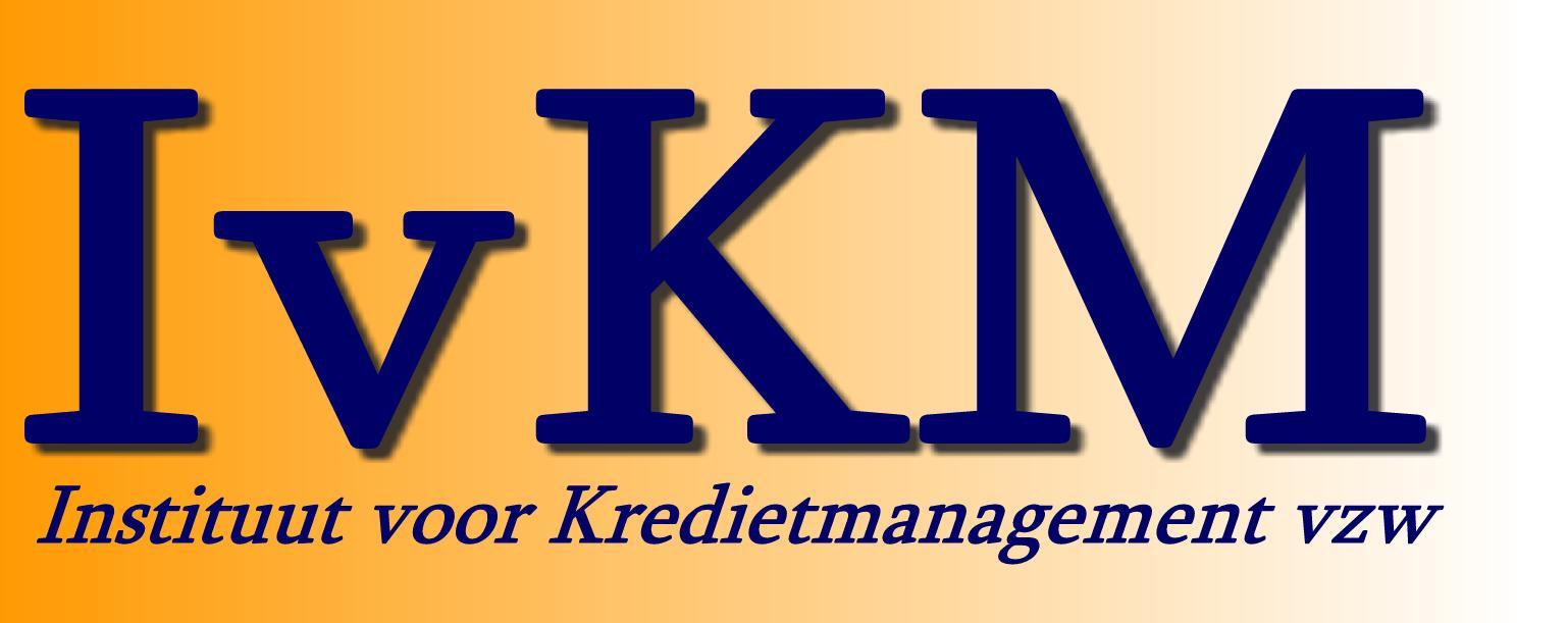 Logo IvKM