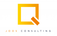Joos Consulting