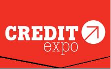 Credit Expo België