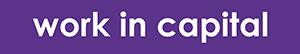 work in capital logo